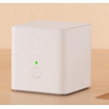 荣耀路由X1 增强版 1200M双频优选高速家用无线路由器 WiFi穿墙