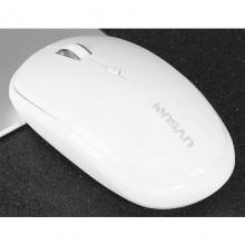 朗森LR-WS4 无线静音鼠标 无线办公鼠标