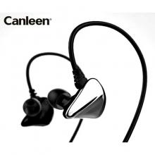 佳合耳机 E-10 运动耳塞