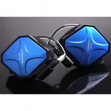 佳合耳机 CE-155时尚彩色耳挂
