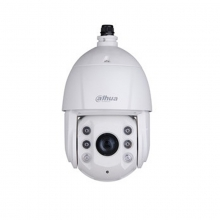 大华 DH-SD6C82F-GN 200万23倍智能网络红外球机