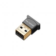 高多 GD-K79 4.0免驱蓝牙适配器 Win8/8.1/10免驱使用(Win7/XP需要安装驱动)20米无障碍传输