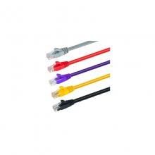 高多 GD-W35 10米 网络跳线(超五类网线)2019款 新模具,新颜色