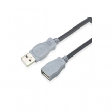 高多 GD-U01 1.5米 USB2.0 AM-AF 延长线