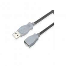 高多 GD-U02 3米 USB2.0 AM-AF 延长线
