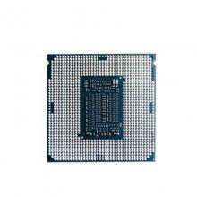 Intel/英特尔酷睿九代 i3-9100 四核四线程3.6Ghz散片 英特尔 I3 9100散片