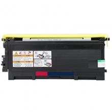 联想M7120硒鼓LT2020粉盒LD2020 M7020 7030 LJ2000 M3120 2000L