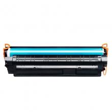 CRG925CE285A硒鼓 适用惠普HP P1102 M1139 M1132 M1212nf M1219nf MFP佳能LBP6018 MF3010 LBP6000墨盒