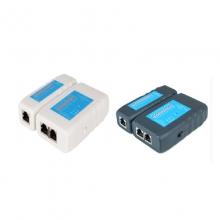 高多 GD-B13(C01)网络测线仪 6P/8P多功能网络测试仪,带30min延时自动关机功能,省电设计,配送一个9V电池