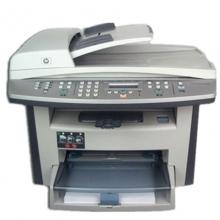【二手商品】 惠普HP30553052m1136二手激光一体机平板多功能打印机扫描复印机