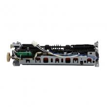 原装拆机hp1020定影组件 定影器M1005 1018佳能2900加热组件1010