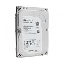 大华希捷2T监控级硬盘(ST2000VM003)