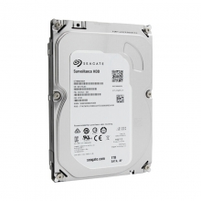 大华希捷1T监控级硬盘(ST1000VM002)