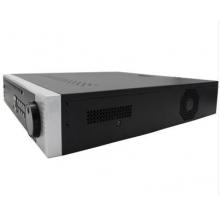 【正品行货 假一赔十】海康威视16路8盘位高清网络监控硬盘录像机 DS-8816N-K8主机海康威视16路8盘位 单盘最大6T DS-8816N-K8主机 双网口 H265 支持萤石云远程