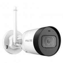 大华 乐橙TF1T室外高清摄像机大华乐橙摄像头监控器1080P/200万高清无线套装 TF1T-200万-3.6mm          大华摄像机