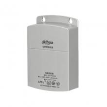 大华 监控电源室外12V2A监控防雨摄像头独立电源室内壁挂变压器 DH-PFM300室外防雨抽屉式电源