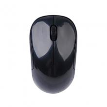 双飞燕 G3-300 无线鼠标 办公鼠标 便携鼠标 对称鼠标 省电