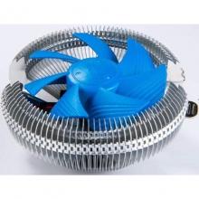 时代风源 V7CPU散热器 适用于115X系列 i3 i5 775 AMD