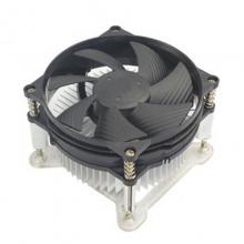 时代风源 C38CPU散热器 适用于1155/1156 i3 i5