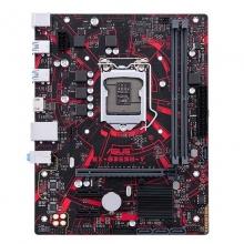 华硕(ASUS) EX-B365M-V 主板/工包,支持八代和九代CPU