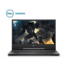 戴尔DELL G7 7590-R2783B 15.6英寸游戏笔记本电脑(九代i7-9750H 16G 1TSSD RTX2070 MaxQ 8G独显 240Hz 72色域 )  黑