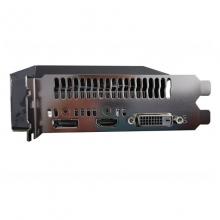 华硕(ASUS)GTX1660-O6G-SI显卡/工包