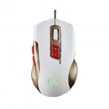 X60梵天 鼠标游戏炫光鼠标