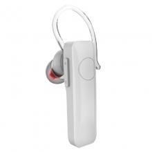 贝呗美S550\551 单边蓝牙 黑、白 人体工程学设计 跑步不会掉 柔软硅胶材质 舒适健康 蓝牙耳机