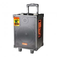 奥迪诗高品质音响TB-10B户外拉杆音响音箱