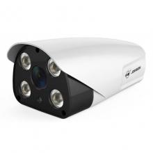 中维世纪JVS-IPC-B3244 中维世纪 H.264星光摄像机 网络监控头 摄像头