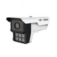 中维世纪JVS-N815-LYS-W 中维世纪200万暖光全彩摄像机 摄像头