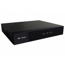 中维世纪JVS-ND6101-H-ZO新款云视通2.0H.265,10路单盘,十路录像机