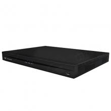 中维世纪 JVS-ND7164-H 四盘位16路H.265网络硬盘录像机