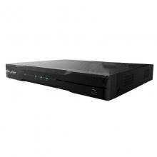 中维世纪 JVS-ND6322-H 中维世纪32路双盘265网络录像机 新品上市