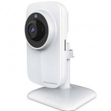 中维世纪JVS-HA2011智能摄像机 摄像头 130W卡片机          摇头机