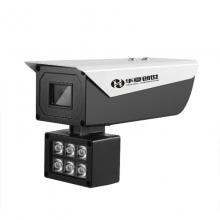 双11活动1:1送爆款电源 华夏创世HX-T8848TD-R H.265+1536P(海思+2236天视通模组)摄像机 摄像头