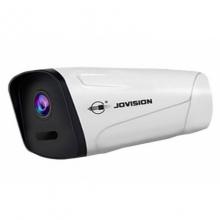 中维世纪JVS-815-LYC 猎鹰系列 亲民价格 200万像素单灯 摄像机 摄像头