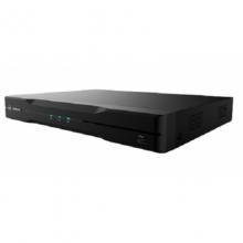 中维世纪硬盘录像机JVS-ND6202-H H265 20路双盘