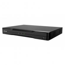 中维JVS-ND6041-H-BT  系列是公司最新研发推出的一款4路单盘位网络高清录像机 H265四路