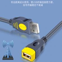 15米USB延长线带(放大器)纸盒包装