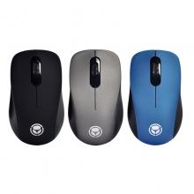 相思豆新品静音无线鼠标办公家用游戏笔记本台式电脑鼠标 XW8