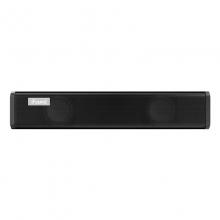 方正(iFound) F82音箱 (即原F85音箱) 笔记本音箱HiFi2.0音响 笔记本小音箱电视音响家用 黑色