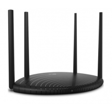 TP-LINK双千兆路由器 无线家用穿墙1200M 5G双频wifi WDR5660千兆版 5620千兆版电询,可开增值税专用发票