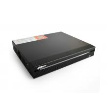 大华同轴录像机DH-HCVR5108HC不支持模拟网络摄像头