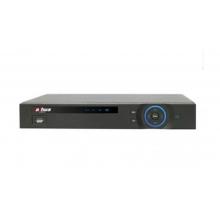 大华同轴录像机DH-HCVR5104c-V2 不支持模拟网络摄像头