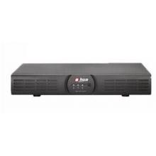 大华16路同轴高清录像机DH-HCVR5116H-V2  不支持模拟网络摄像头
