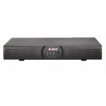 大华16路同轴高清录像机DH-HCVR5116H-V2