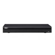 大华16路同轴高清硬盘录像机 DH-HCVR4216AN-V3