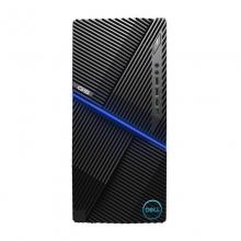 戴尔(DELL)灵越游匣G5 5090-R15N7B 高配智能6G独显台式电脑主机 电竞游戏设计师商务办公GTX1660显卡(I5-9400/8G/512G固态)