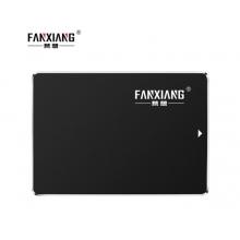 梵想(FANXIANG)240GB SSD固态硬盘 SATA3.0接口 S101系列